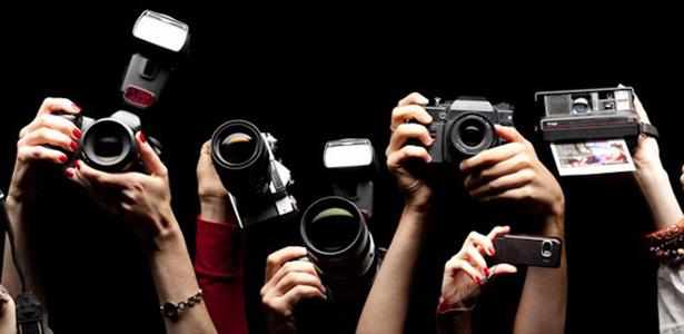 Manfaat Belajar Photography Di Sekolah Kursus Seni Photography