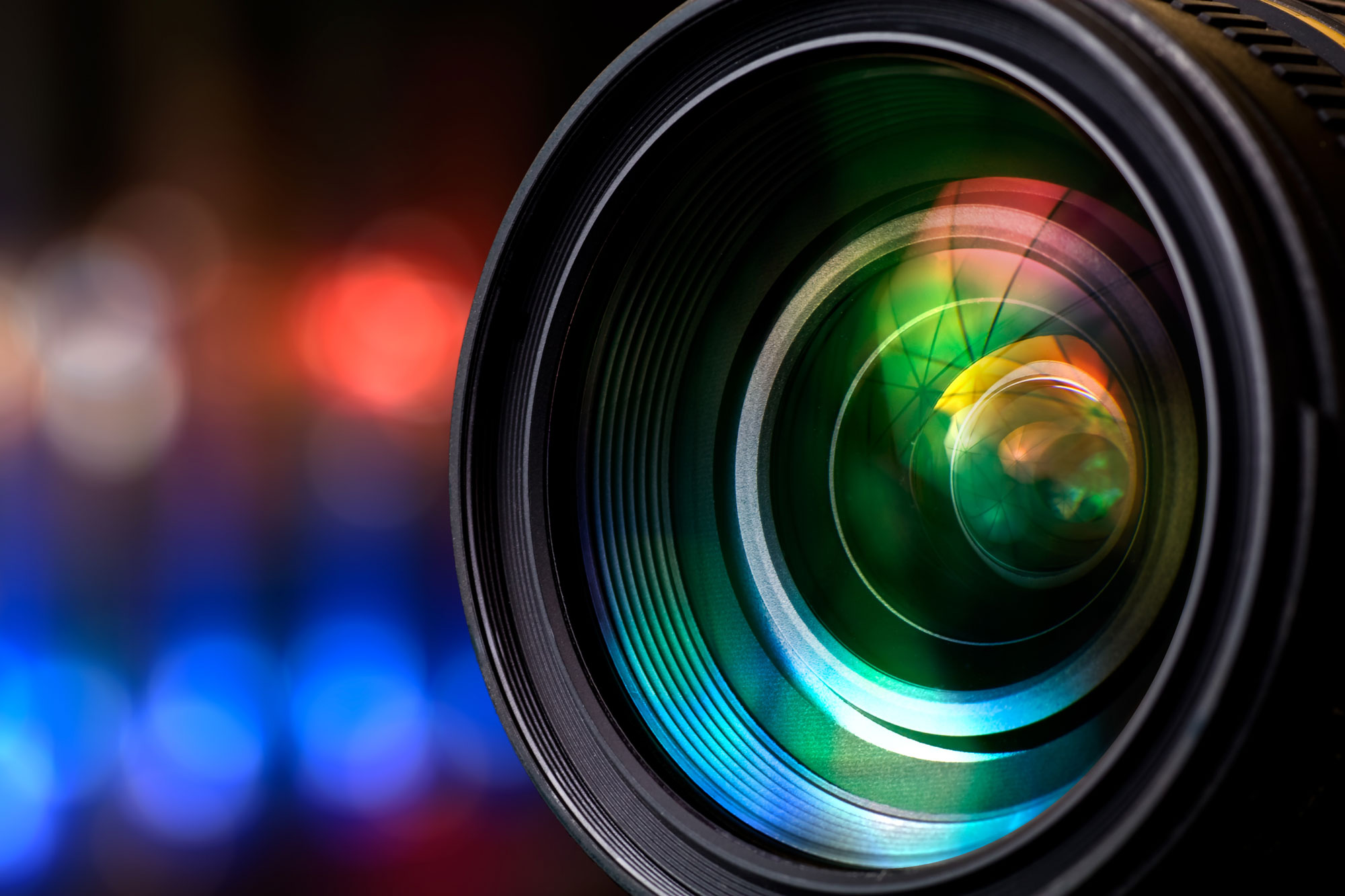Daftar Sekolah kursus Seni Photography Di Jakarta