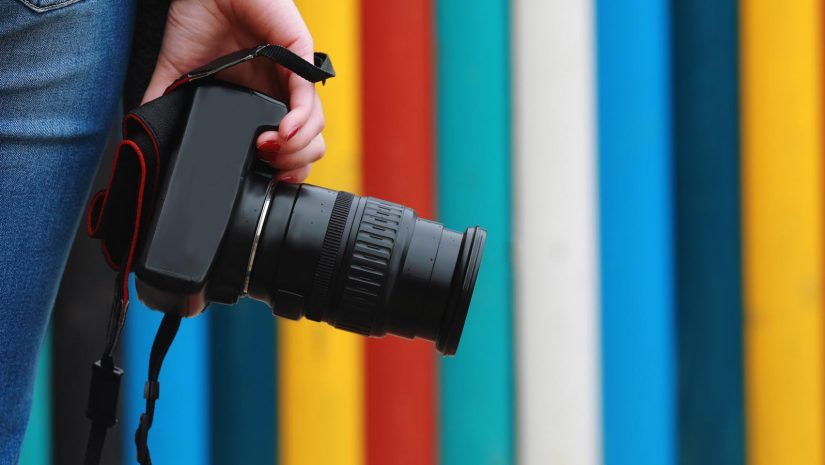 Tambah Pengetahuanmu dengan Update Terkini Mengenai Fotografi