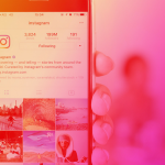 Ikut 30 Day Photo Challenge Instagram untuk Meningkatkan Kemampuan Fotografimu!