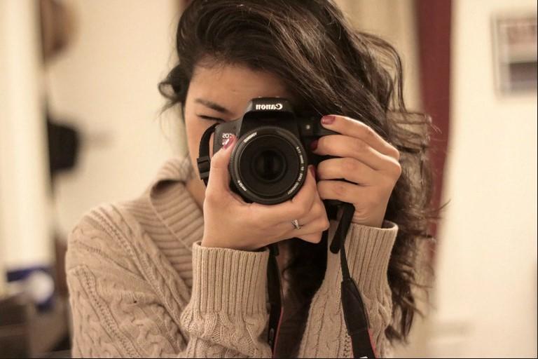 Kenapa Kamu Harus Belajar Fotografi?