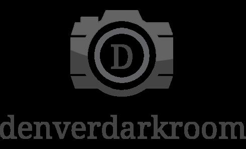 Denver Darkroom