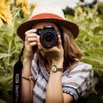 4 Pengetahuan Dasar Yang Fotografer Pemula Harus Pelajari