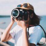 Teknik Dalam Mengambil Sebuah Gambar Untuk Photograper Pemula