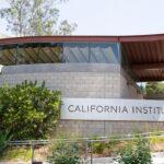 California Institute of the Arts Sekolah & Universitas Fotografi Terbaik